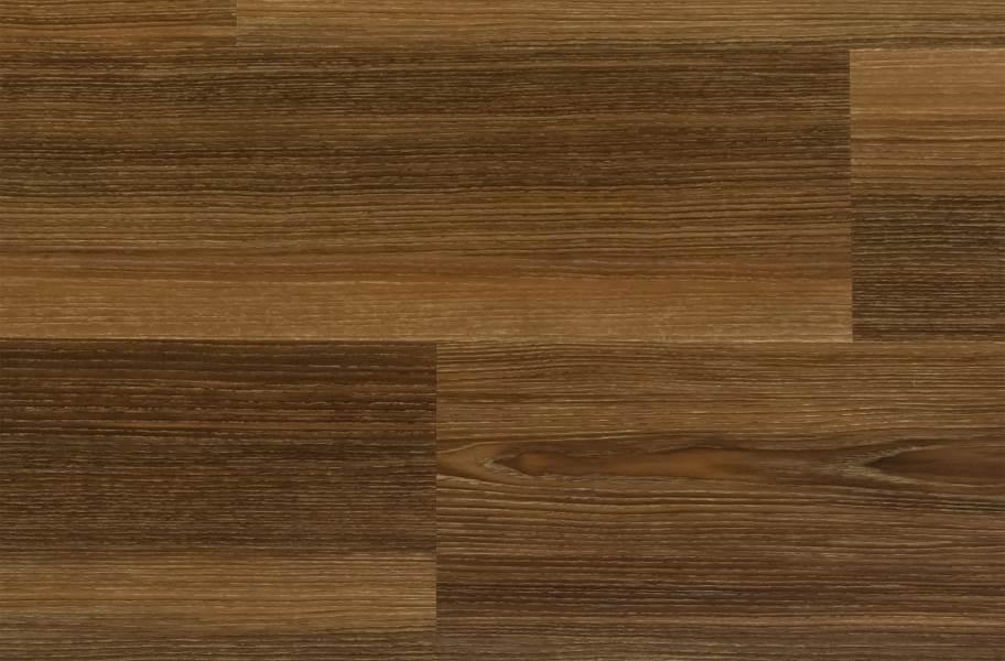 WallGrip Peel & Stick Vinyl Wall Tiles - The Zen Den