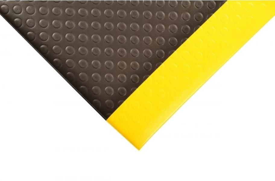 NoTrax Bubble Sof-Tred Anti-Fatigue Mat