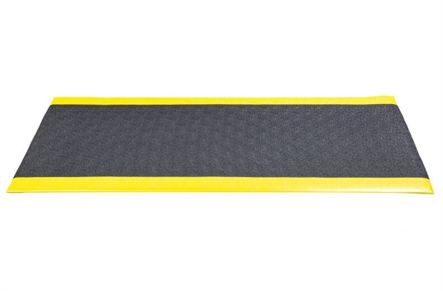 Pebble Step Sof-Tred Anti-Fatigue Mat