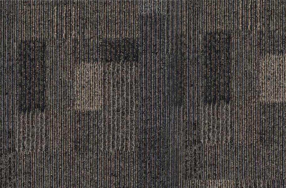 Mohawk Cityscope Carpet Tile - River Landing