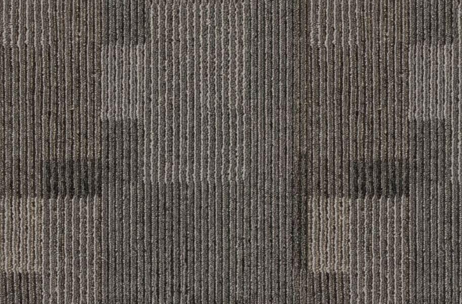 Mohawk Cityscope Carpet Tile - Town Square