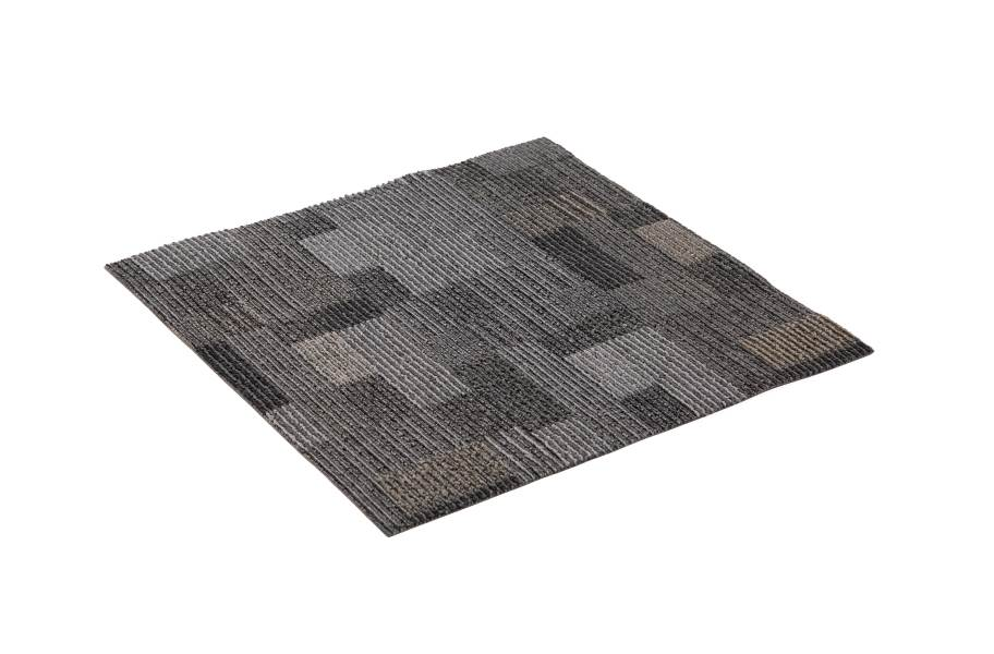 Cityscope Carpet Tile