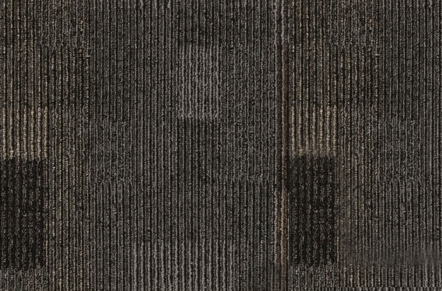 Cityscope Carpet Tile - Historical Row