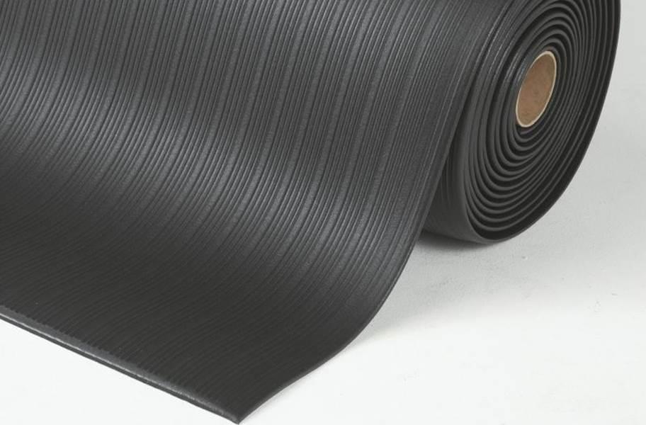 Airug - Black