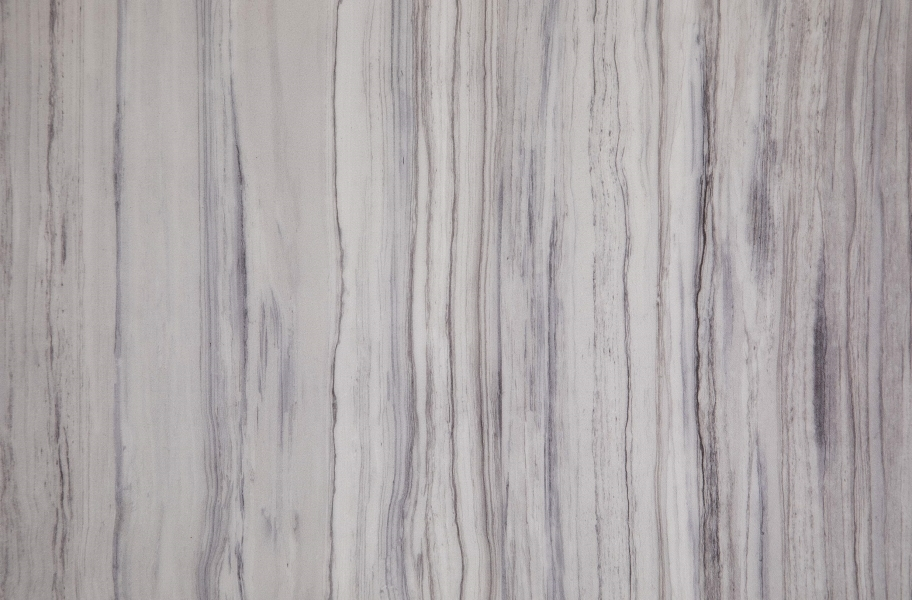 Shaw Revival Vinyl Tiles - Transform