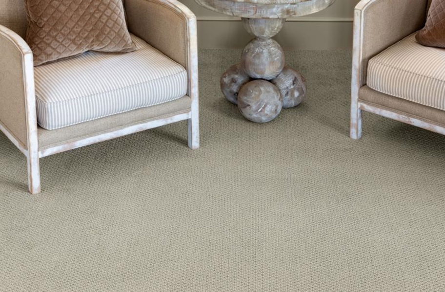Anderson Tuftex Cathedral Hill - Chic Cream