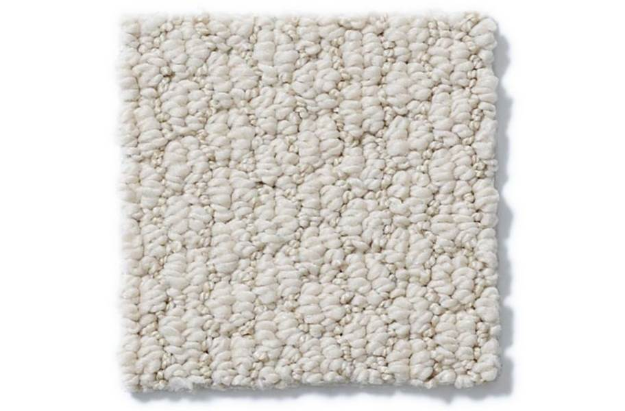 Anderson Tuftex Cathedral Hill - Brushed Ivory
