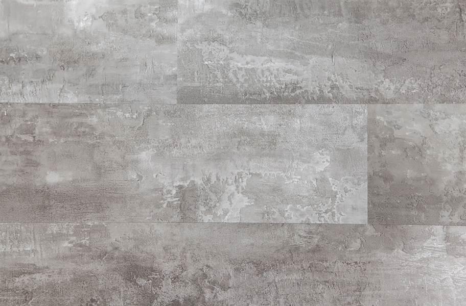 WallGrip Peel & Stick Vinyl Wall Tiles - Twilight Trail