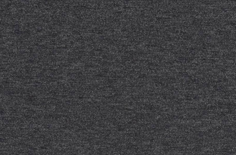 Shaw Profusion Carpet Tile - Plethora