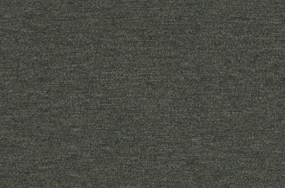 Shaw Profusion Carpet Tile - Stacks