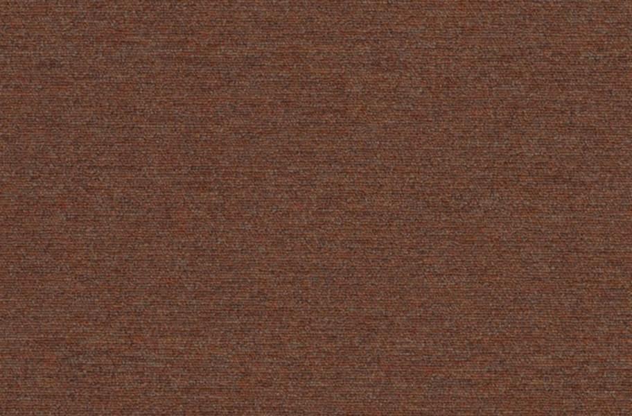 Shaw Profusion Carpet Tile - Surplus