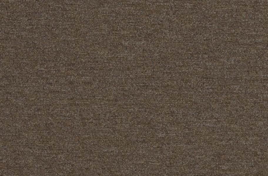 Shaw Profusion Carpet Tile - Heaps