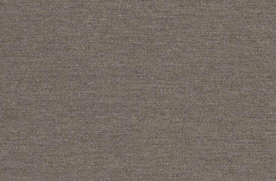 Shaw Profusion Carpet Tile - Masses