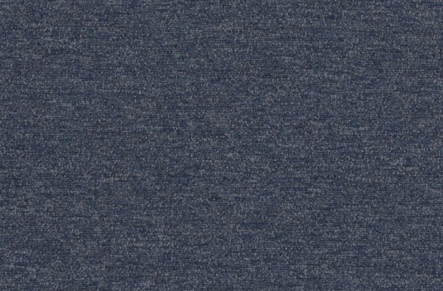 Shaw Profusion Carpet Tile - Multitude