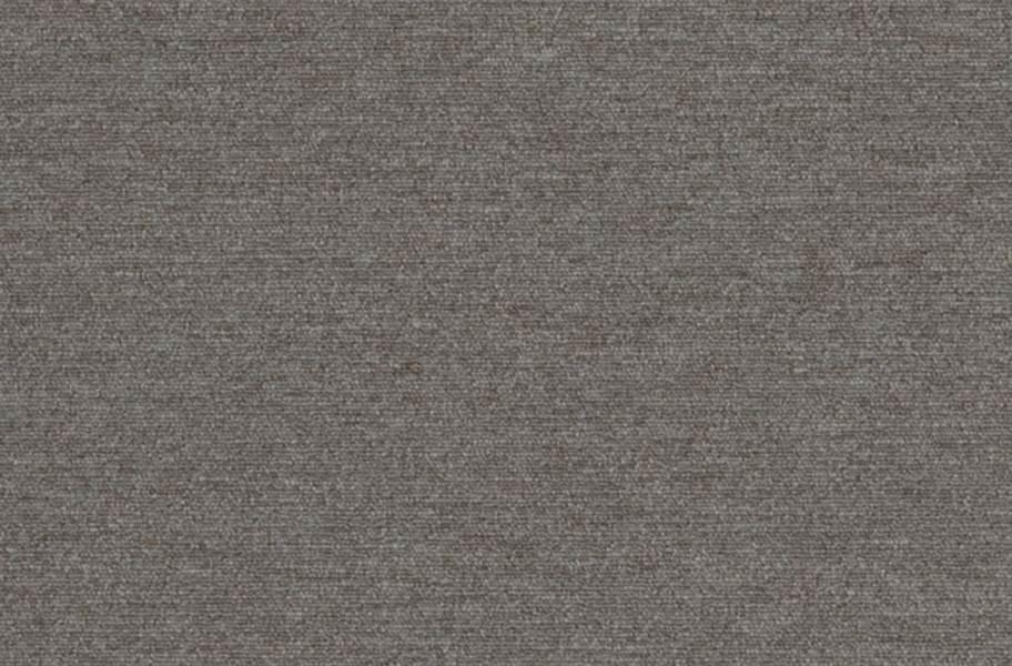 Shaw Profusion Carpet Tile - Plenitude