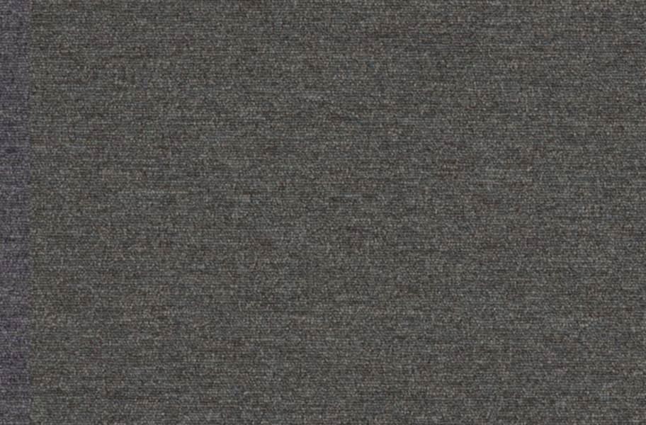 Shaw Profusion Carpet Tile - Oodles