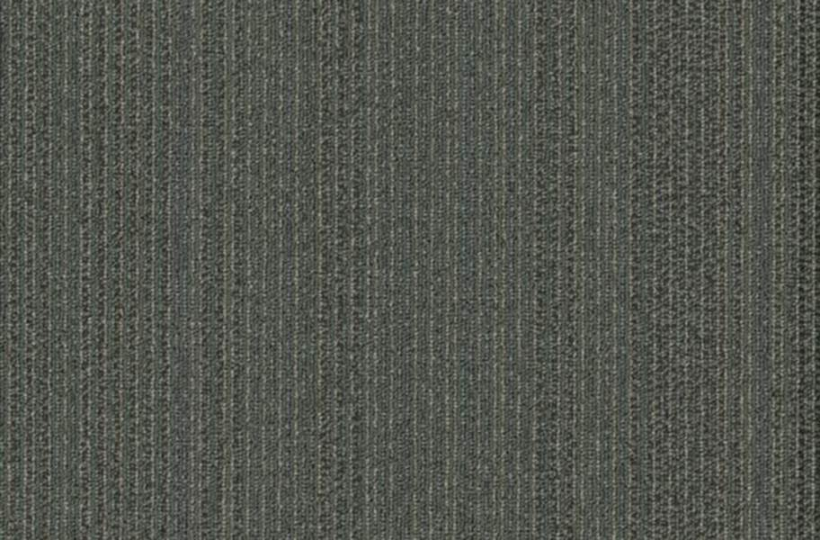Shaw Practical Carpet Tile - Astute