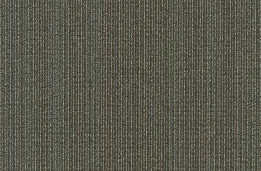 Shaw Practical Carpet Tile - Sensible