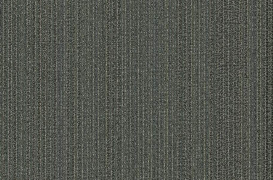 Shaw Practical Carpet Tile - Sensible