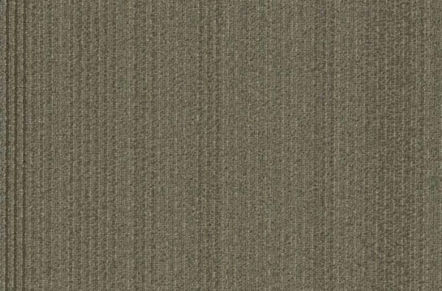 Shaw Practical Carpet Tile - Astute