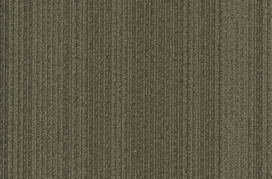 Shaw Practical Carpet Tile - Effective