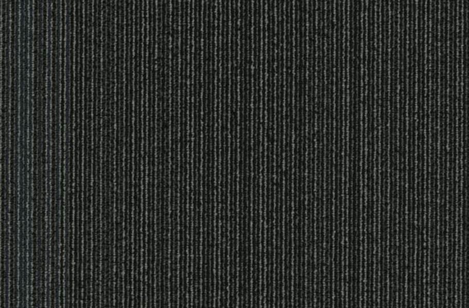 Shaw Practical Carpet Tile - Rational