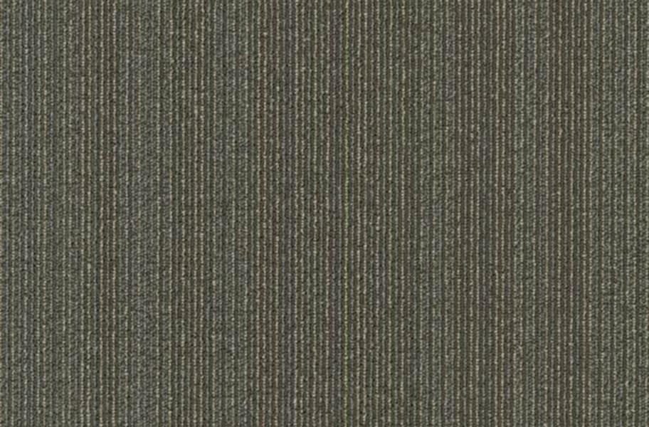 Shaw Practical Carpet Tile - Realistic