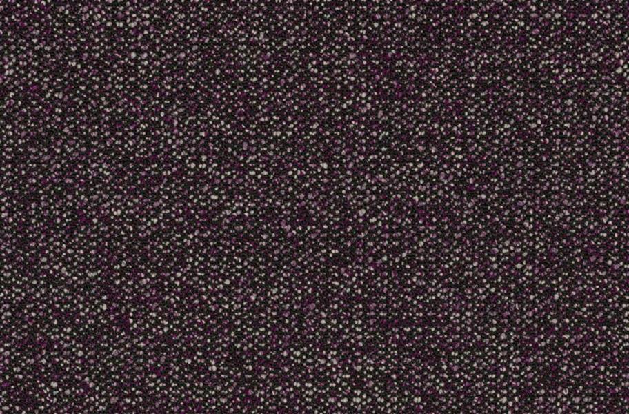 Shaw Knot It Carpet Tile - Fringe