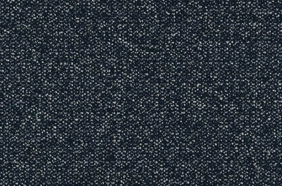 Shaw Knot It Carpet Tile - Knit