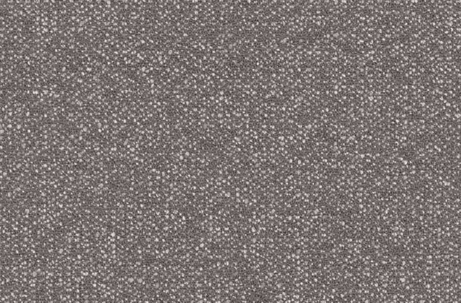 Shaw Knot It Carpet Tile - Link