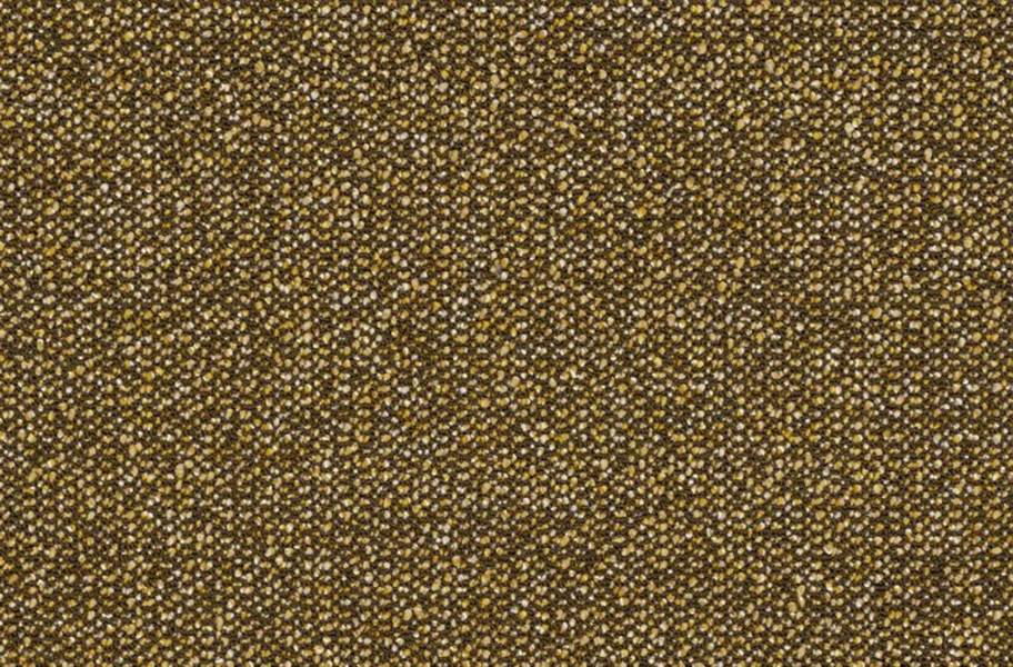 Shaw Knot It Carpet Tile - Spun