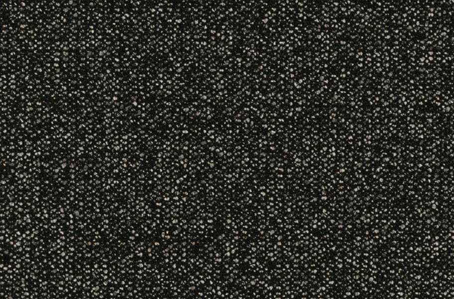 Shaw Knot It Carpet Tile - Stitch