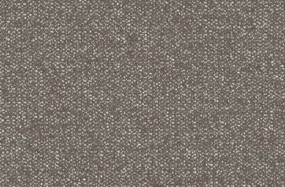 Shaw Knot It Carpet Tile - Tangle
