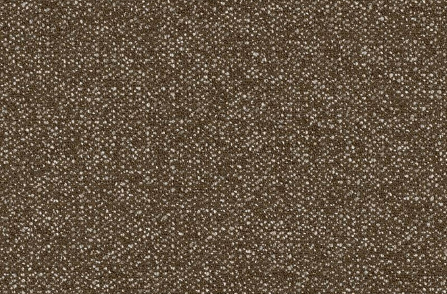 Shaw Knot It Carpet Tile - Thread