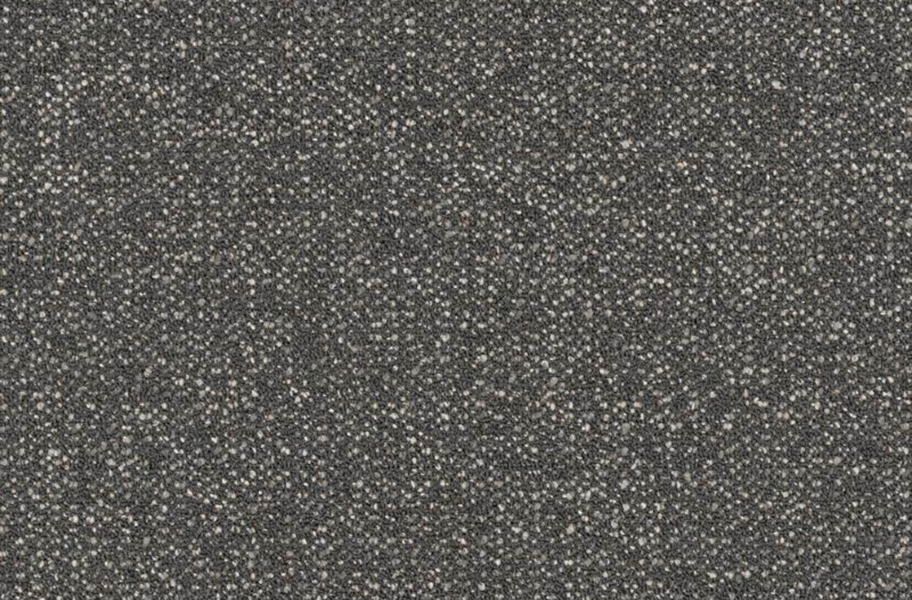 Shaw Knot It Carpet Tile - Cable