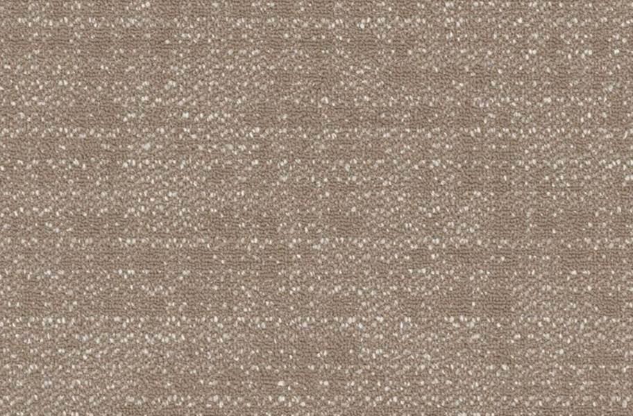 Shaw Weave It Carpet Tile - Cord