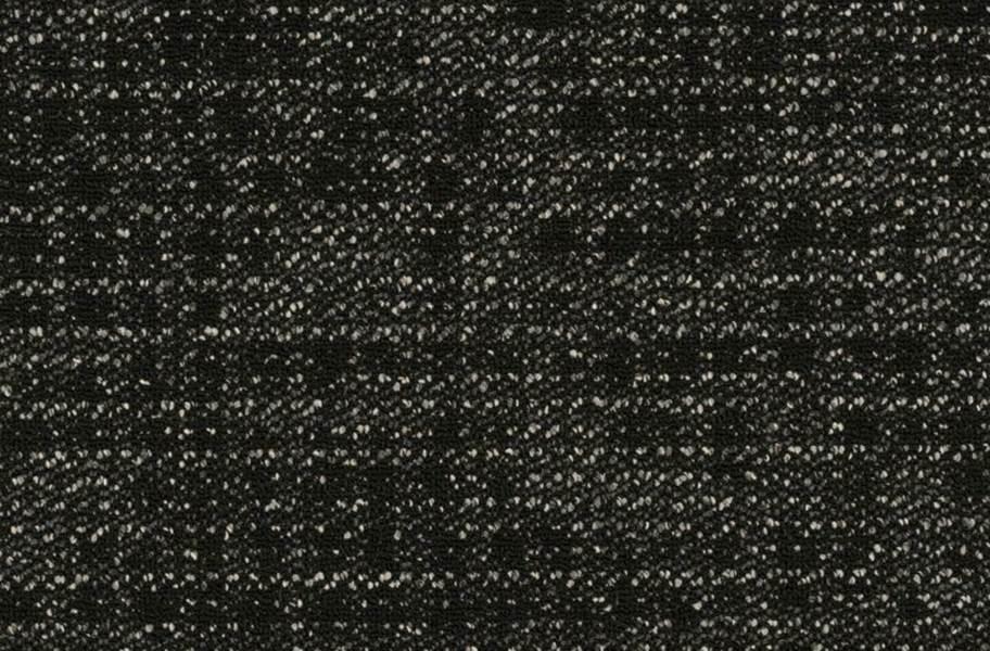 Shaw Weave It Carpet Tile - Stitch