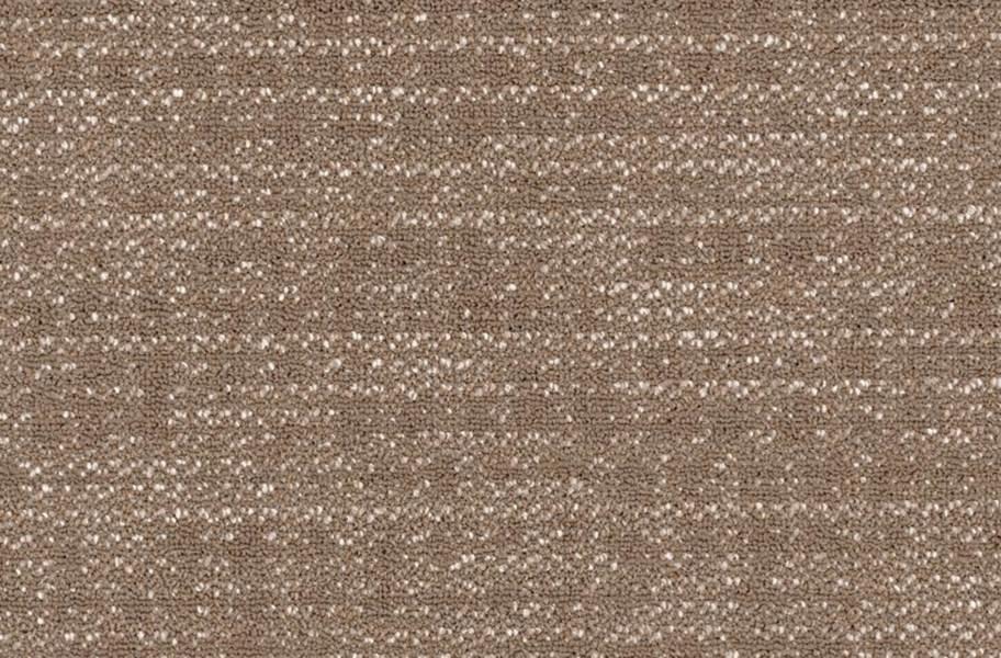 Shaw Weave It Carpet Tile - Strand