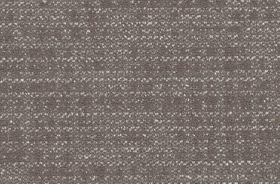 Shaw Weave It Carpet Tile - Tangle