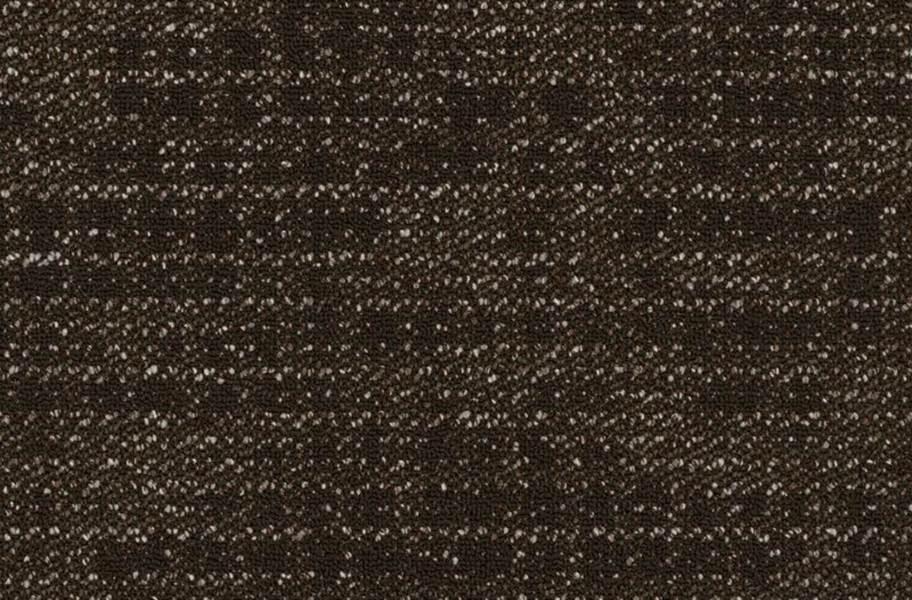 Shaw Weave It Carpet Tile - Twine