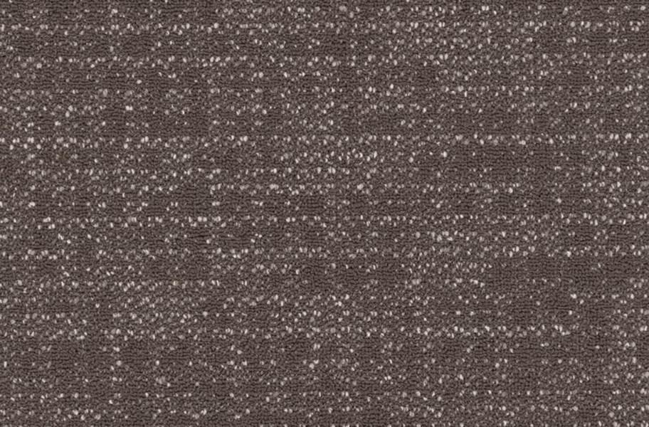 Shaw Weave It Carpet Tile - Wrap