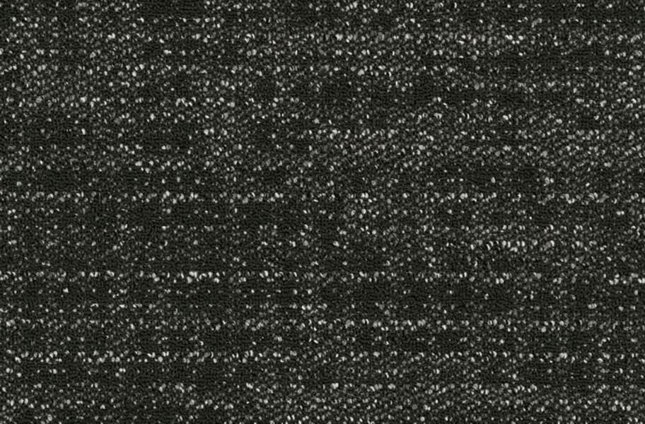 Shaw Weave It Carpet Tile - Braid
