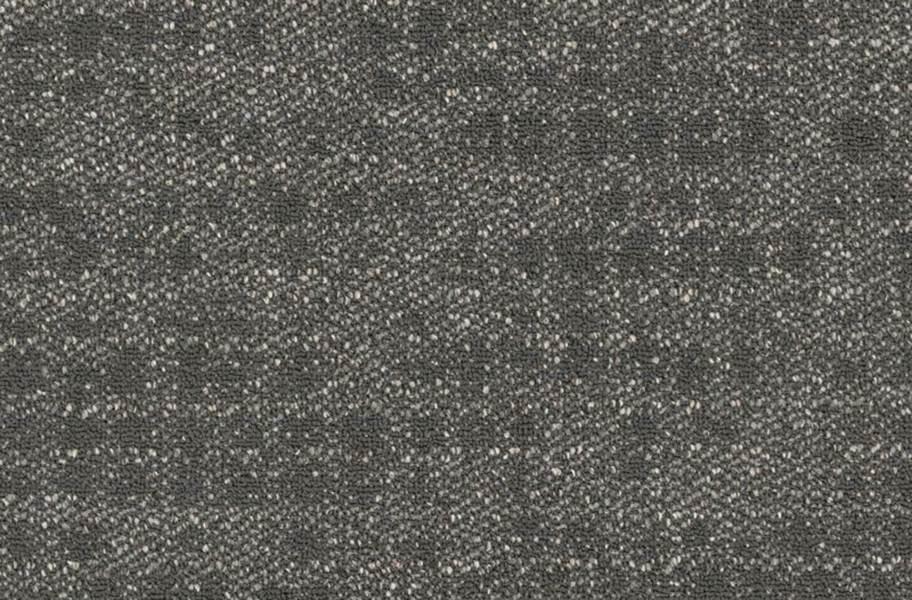 Shaw Weave It Carpet Tile - Cable