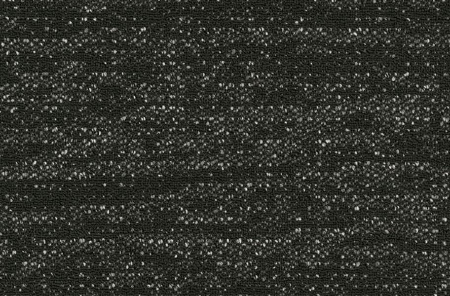 Shaw String It Carpet Tile - Fringe