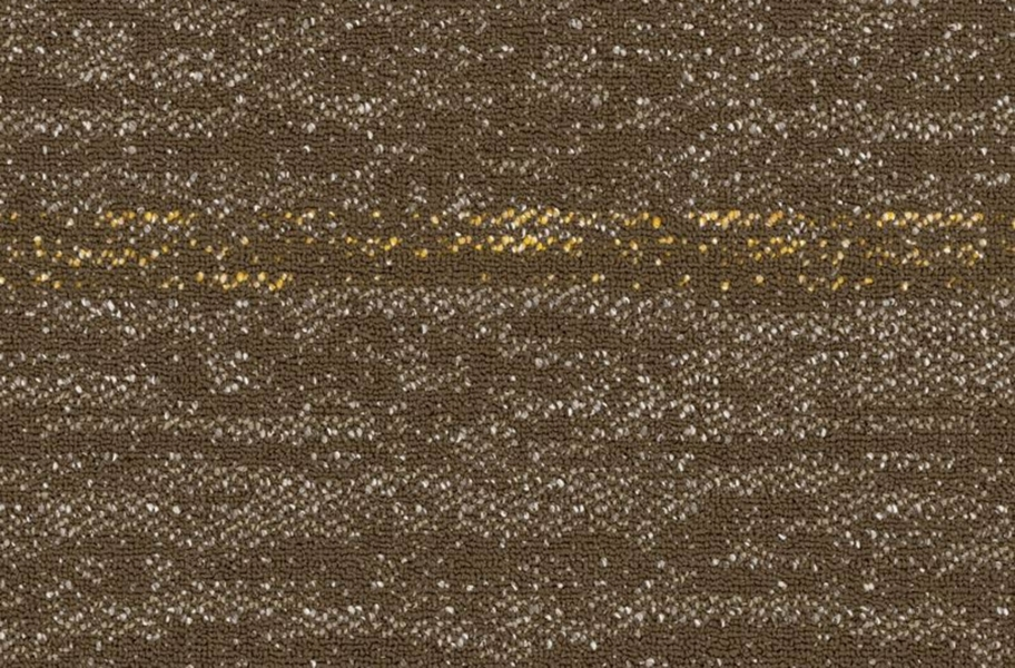 Shaw String It Carpet Tile - Spun