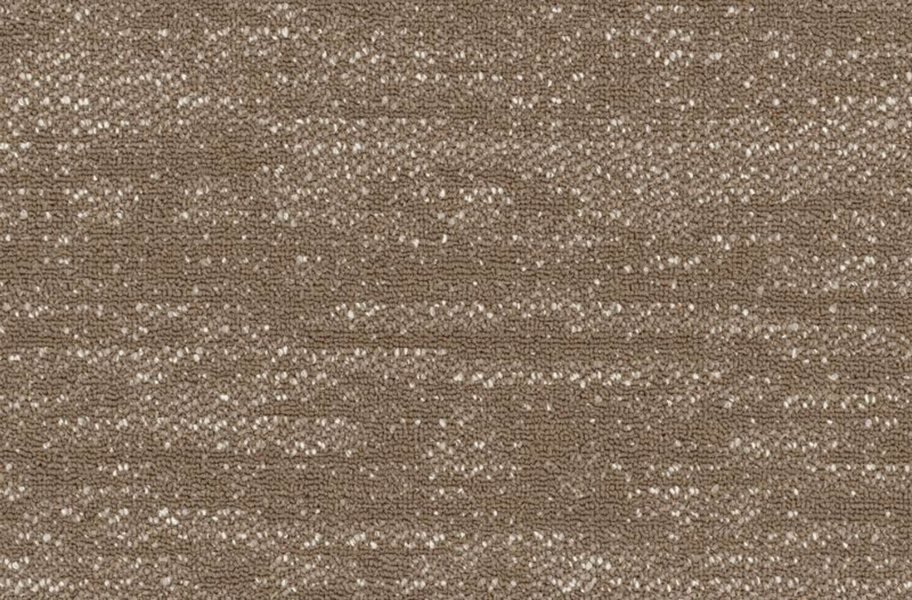Shaw String It Carpet Tile - Strand