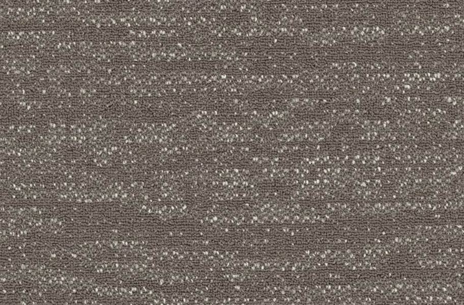 Shaw String It Carpet Tile - Tangle