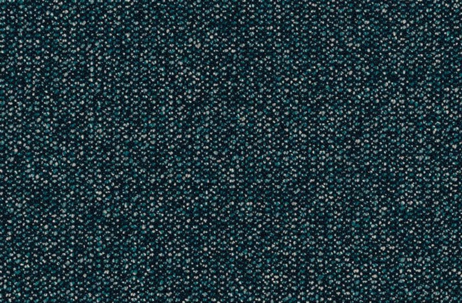 Shaw Knot It Carpet Tile - Chain