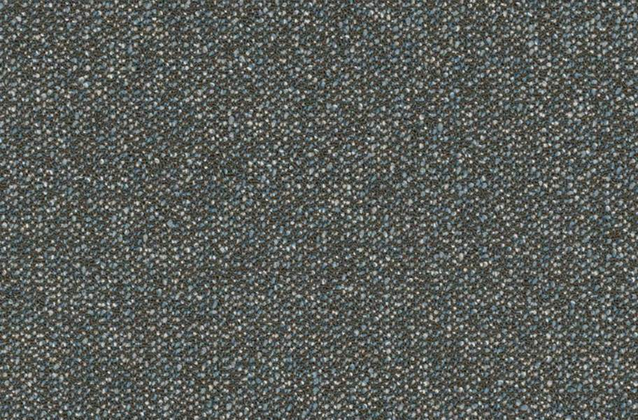 Shaw Knot It Carpet Tile - Tie