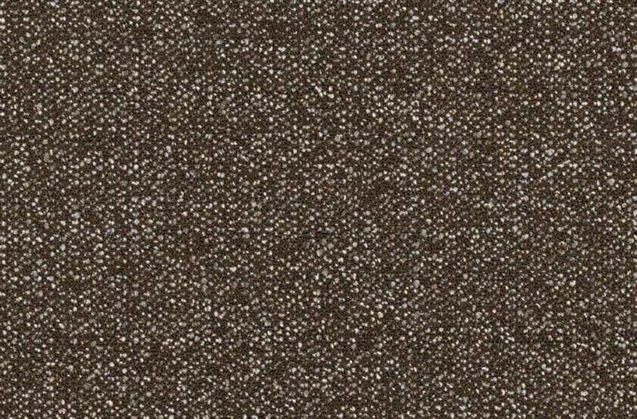 Shaw Knot It Carpet Tile - Trim